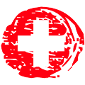 Favicon for panoramaknife.ch